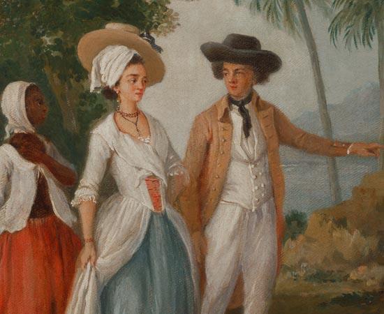 COLONIZAÇÃO DA AMÉRICA - Estude sobre as formas de colonização, sobre o Pacto Colonial, sobre as investidas espanholas, a imigração inglesa, e as colonizações francesa e holandesa.