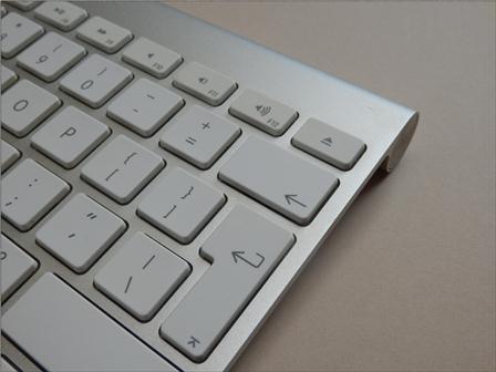computacao3.jpg