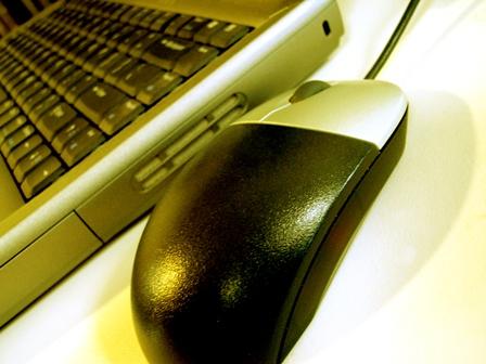 computacao5.jpg