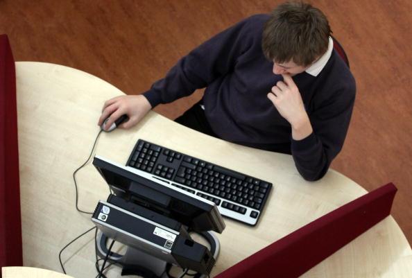 computador-estudante1.jpg