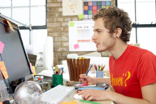 computador-trabalho-carreira.jpg
