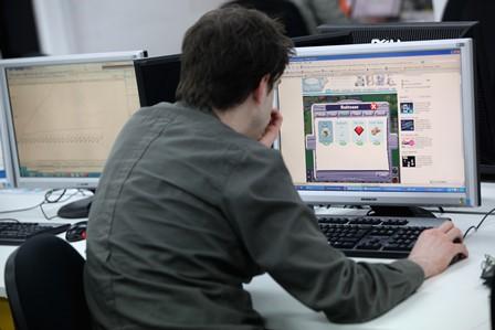 computador4.jpg