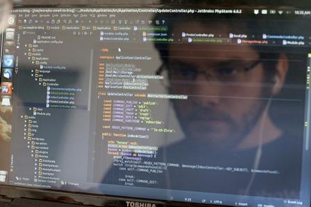 computador5.jpg