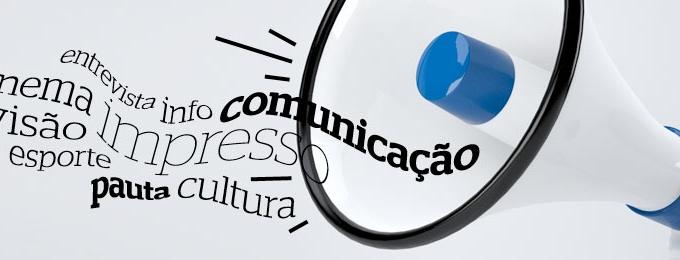 comunicacao-landing-2012.jpg