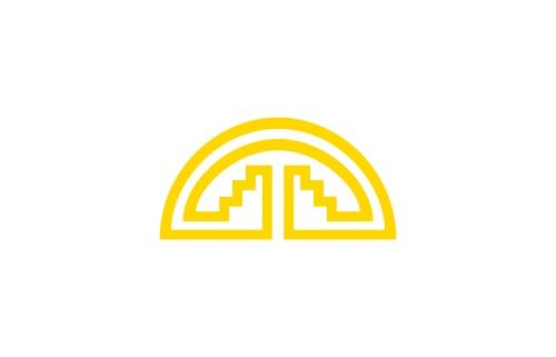 Outro bloco econômico sul-americano é a Comunidade Andina, que atualmente tem como membros Bolívia, Colômbia, Equador e Peru. O bloco permite a livre circulação de turistas desde 2003. Venezuela e Chile também já fizeram parte da Comunidade Andina. (Foto: Wikimedia Commons)