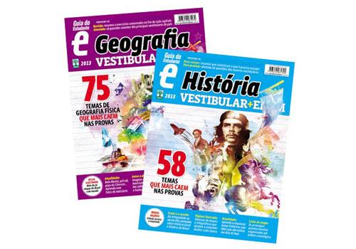 concurso-historia-geografia.jpg