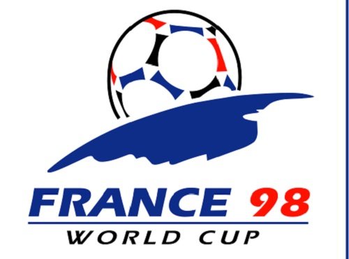 A França, que tem o nono maior PIB do mundo e 65 milhões de habitantes, parou para ver a primeira vitória do país na Copa. A final aconteceu dois dias antes da Queda da Bastilha, maior feriado francês.
