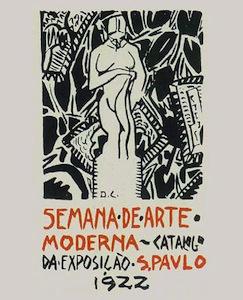 Saiba relacionar as escolas literárias ao contexto histórico e a outras correntes artísticas.