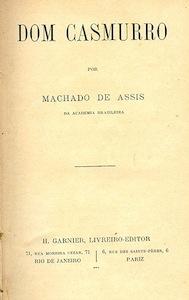 Conheça a cronologia da Literatura Brasileira, as características das correntes literárias e os principais autores de cada uma delas.