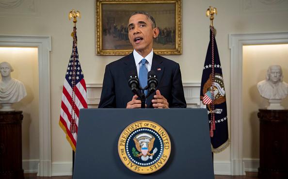 cuba_EUA_Obama.jpg