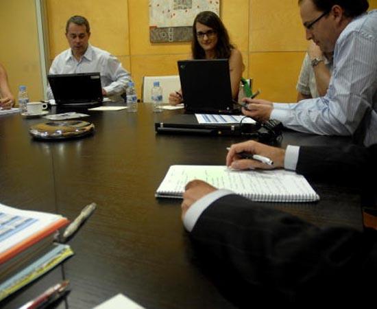 5ª posição - Administração - Universidade Federal Rural de Pernambuco (UFRPE): 14.062 inscrições