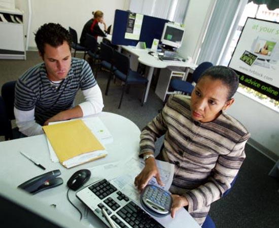 Ciências Contábeis - É a área que cuida das contas de uma empresa, por meio do registro e do controle das receitas, das despesas e dos lucros.