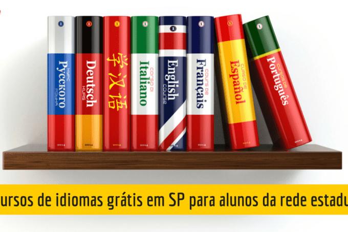 curso-idiomas-gratis-sp.png