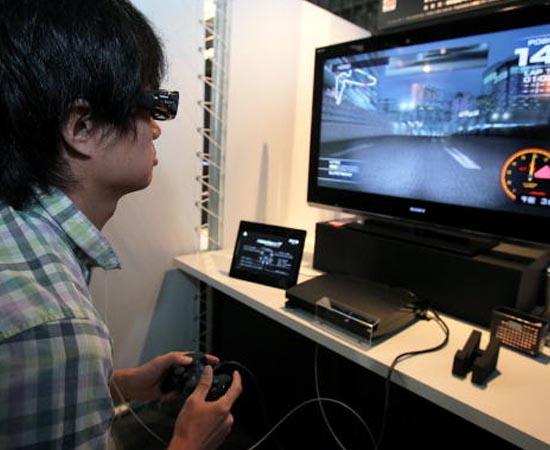 DESIGN DE GAMES / JOGOS DIGITAIS - É a criação e o desenvolvimento de jogos eletrônicos para diferentes mídias, como computador, videogame, celular ou internet.