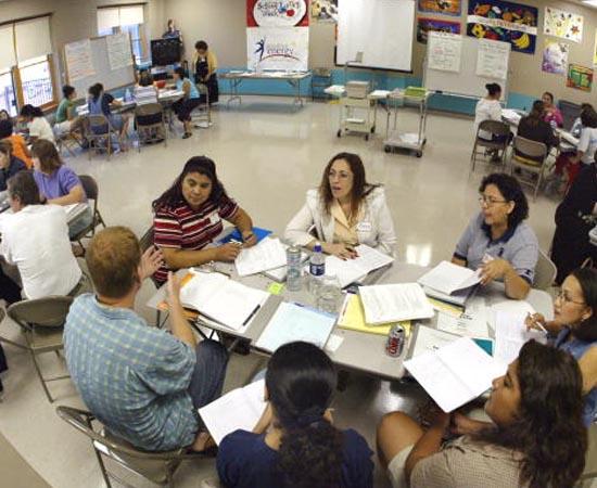 PSICOPEDAGOGIA - É a área de estudo dos processos e das dificuldades de aprendizagem de crianças, adolescentes e adultos.