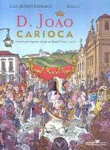 d_joaocarioca-arrumado.jpg
