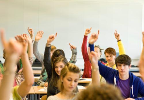 desempenho-enem-2010-escola.jpg