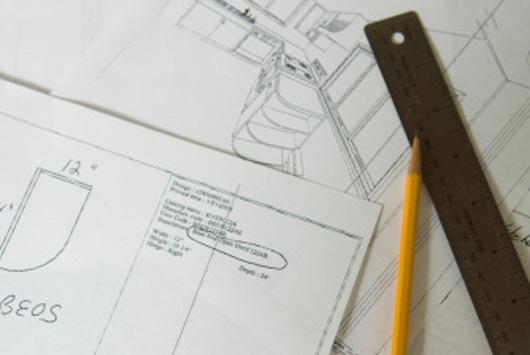 design-consulte-2.jpg