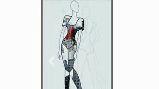 design-moda.jpg