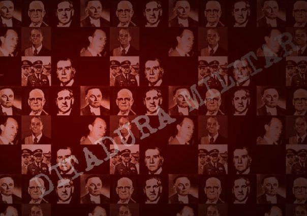 ditadura-imagem.JPG