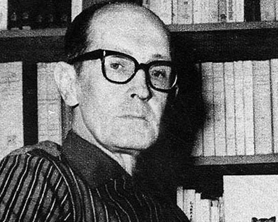 Principais obras: Alguma Poesia (1930), Sentimento do Mundo (1940) e A Rosa do Povo (1945). (Foto: Reprodução)