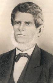 Um dos líderes da rebelião foi Eduardo Francisco Nogueira, conhecido como Eduardo Angelim. Ele lutou para que o Grão-Pará tivesse autonomia e fosse independente do Brasil. Cerca de 30 mil pessoas morreram durante a revolta, uma das maiores da história brasileira.