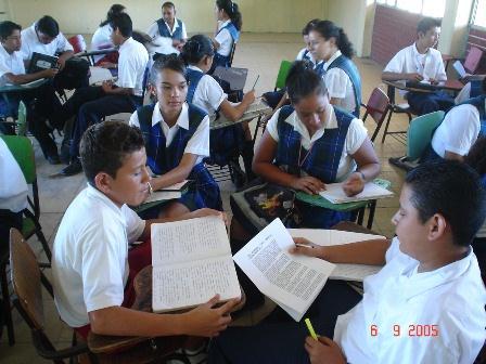 educacao5.jpg