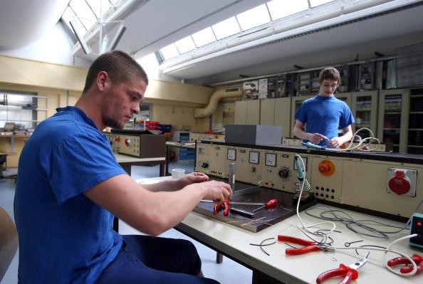 eletricista-engenheiro-consulte.jpg