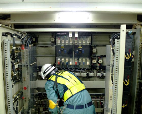 9- Diretor de Engenharia Elétrica/Eletrônica – Salário: R$ 22.239.49