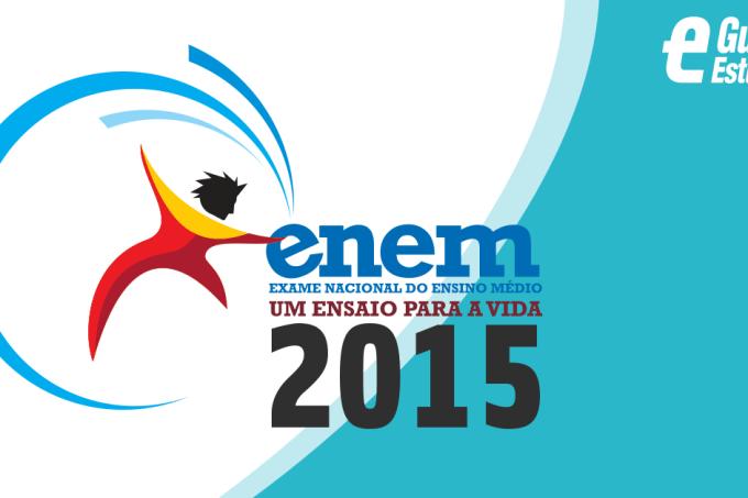 ENEM-2015-logo-guia.png