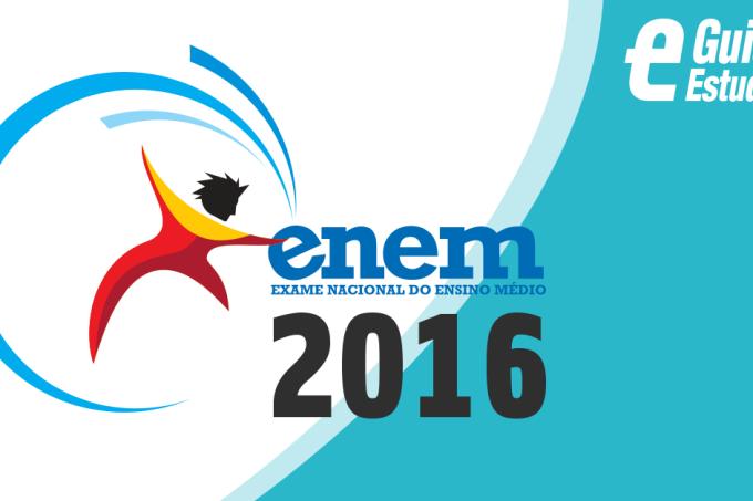 enem-2016.png