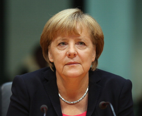 A renúncia da Alemanha à energia atômica - Clique em Leia Mais para entender o tema.
