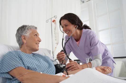 enfermagem-consulte-2.jpg
