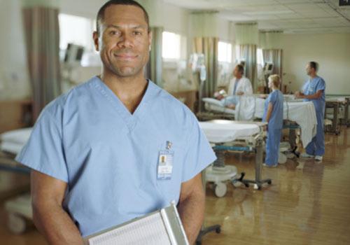 enfermeiro-ago2.jpg