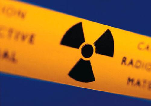 eng-nuclear-usp.jpg