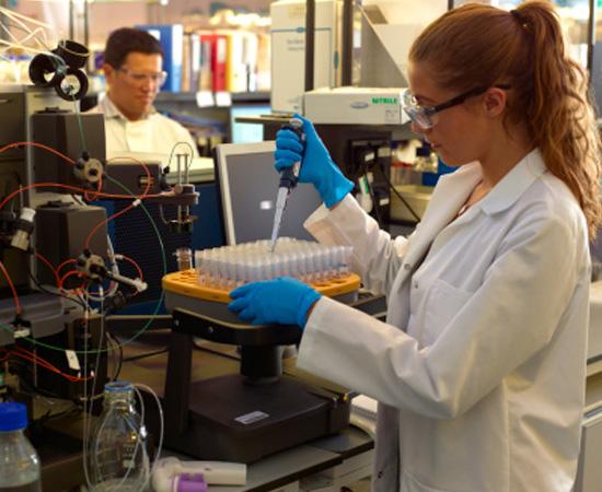 Engenharia Biomédica – É a área da engenharia que cuida da concepção de equipamentos médicos, biomédicos e odontológicos, voltados para diagnóstico ou tratamento terapêutico.