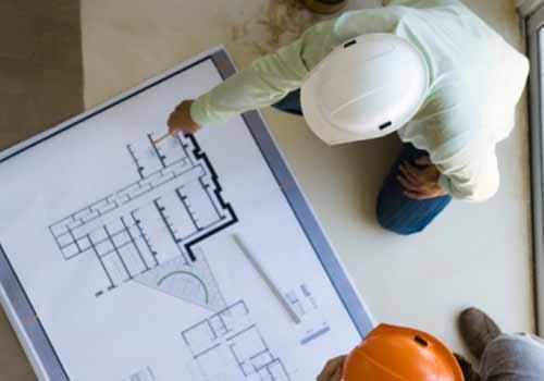 engenharia-civil-consulte03.jpg