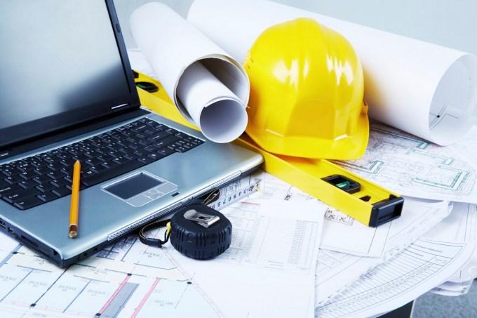 engenharia-civil-obras.jpg