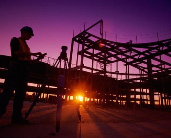 O portal Catho Online fez um levantamento para saber quais são os funcionários que ganham os mais altos salários no país, tirando os cargos de presidente e vice-presidente. Foto: Getty Images