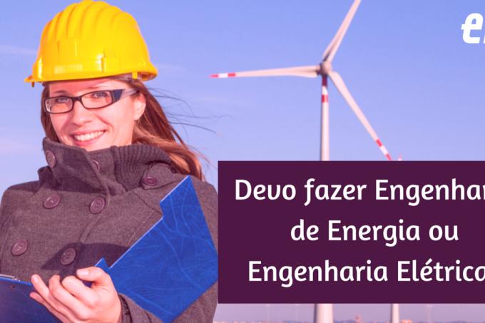 engenharia-eletrica-engenharia-energia.png