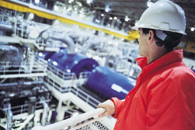 engenharia_industrial.jpg