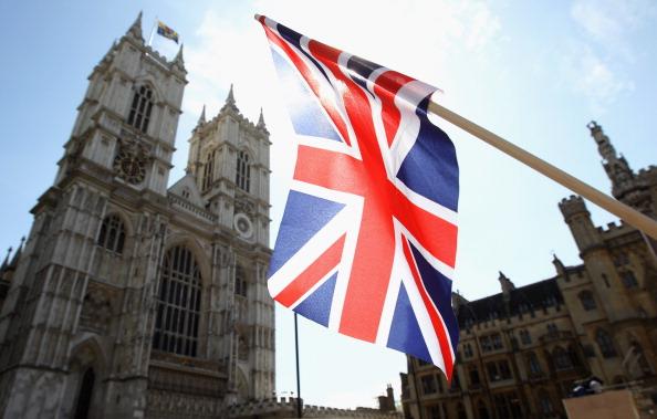 england-flag-ingles.jpg