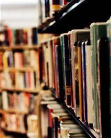 escolas-bibliotecas.jpg