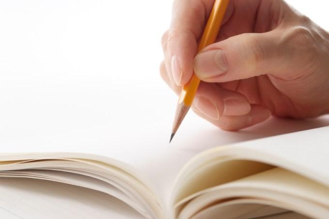 escrevendo-folha-branco.jpg