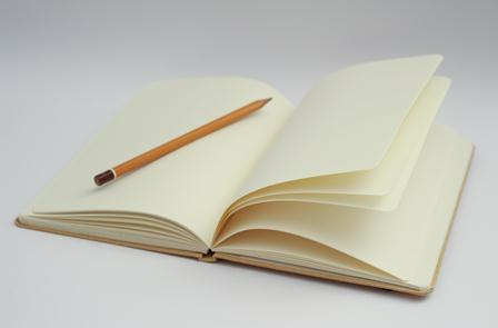 escritacriativa.jpg