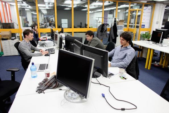 escritorio-computador-firma.jpg