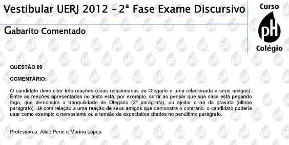 ESPQ09.jpg