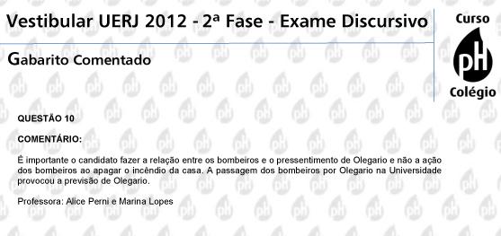 ESPQ10.jpg