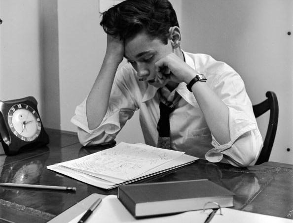estressado-estudante.jpg