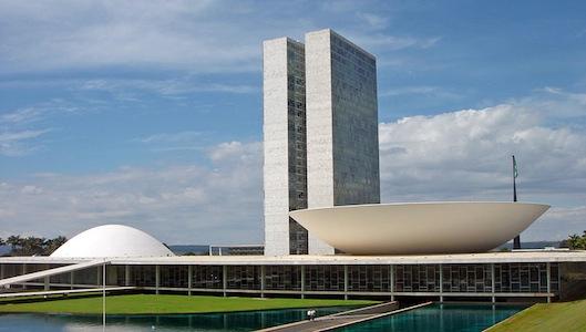 Entenda o funcionamento do Estado Brasileiro, a divisão de poderes, as funções e responsabilidades do Executivo, Legislativo e Judiciário, assim como das esferas municipais, estaduais e federais.
